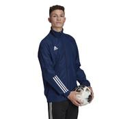 Adidas Condivo20 Pre Jacket Navy