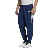 Adidas Condivo20 Pre Pant Navy