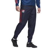Adidas Lyon Pre Pant Navy 20/21