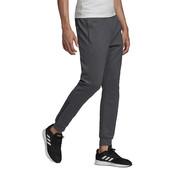 Adidas D2M Motion Pant grey