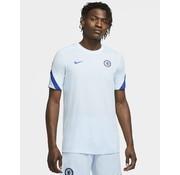 Nike Chelsea Strike Top LBlue 20/21