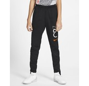 Nike CR7 Dry Pant Black/White Kids