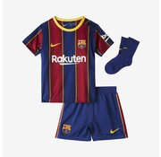 Nike Barça Infant Nk Brt Kit Bprylb 20/21