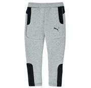 Puma Evostripe Pant Grey Kids