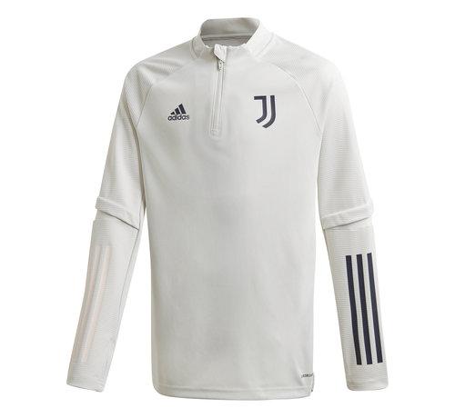 Adidas Juventus Tr Top Jr Verorb 20/21