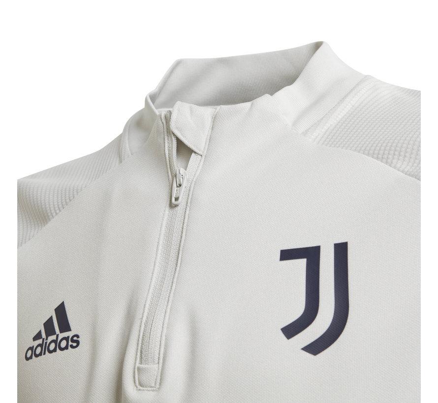 Juventus Tr Top Jr Verorb 20/21