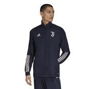 Adidas Juventus Pre Jkt Encleg 20/21