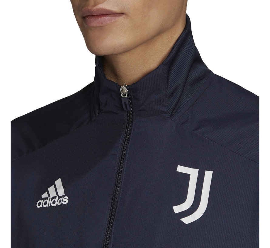 Juventus Pre Jkt Encleg 20/21