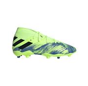 Adidas Nemeziz 19.3 Fg Jr Versig