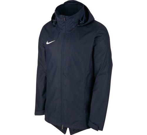 Nike Academy18 Kw Navy