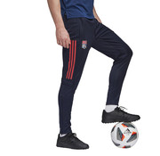 Adidas Lyon Training Pant Navy 20/21