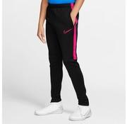 Nike Dri-fit Academy Pant Noir-rose