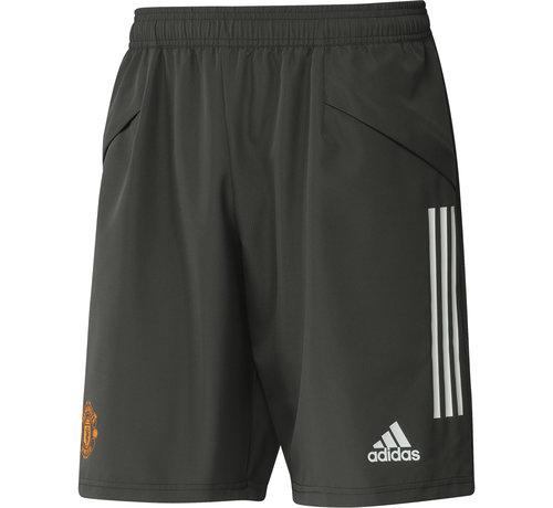 Adidas Manchester United Dt Short Terleg 20/21