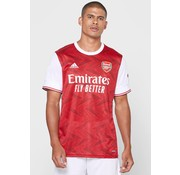 Adidas Arsenal Home Jersey Boract 20/21