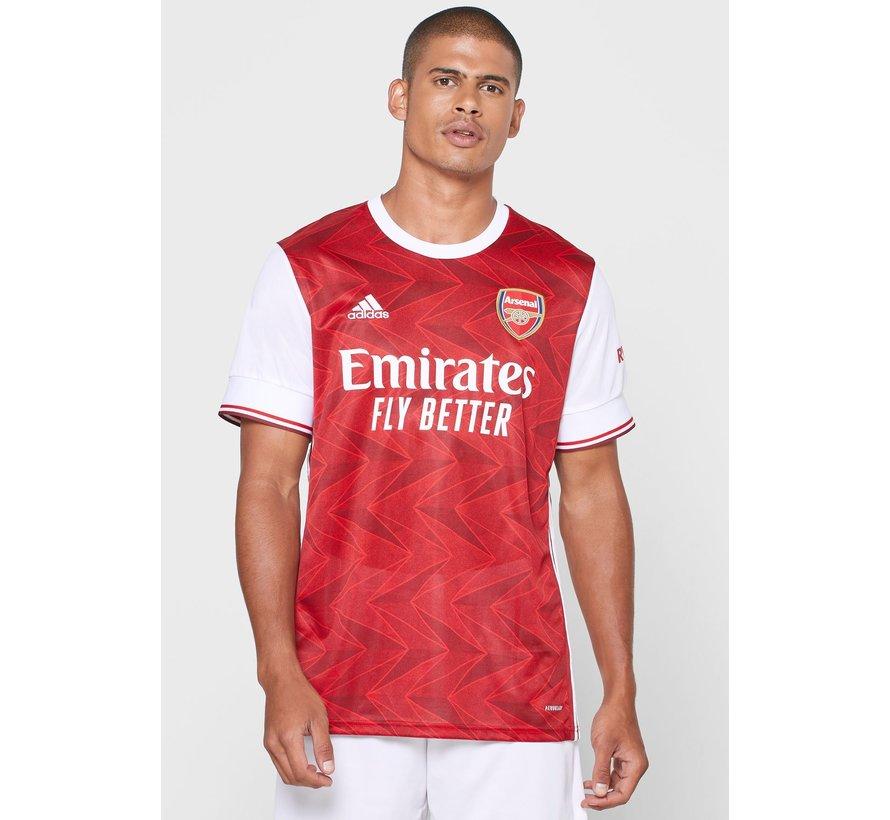 Arsenal Home Jersey Boract 20/21