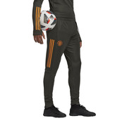 Adidas Manchester United Tr Pant Terleg 20/21