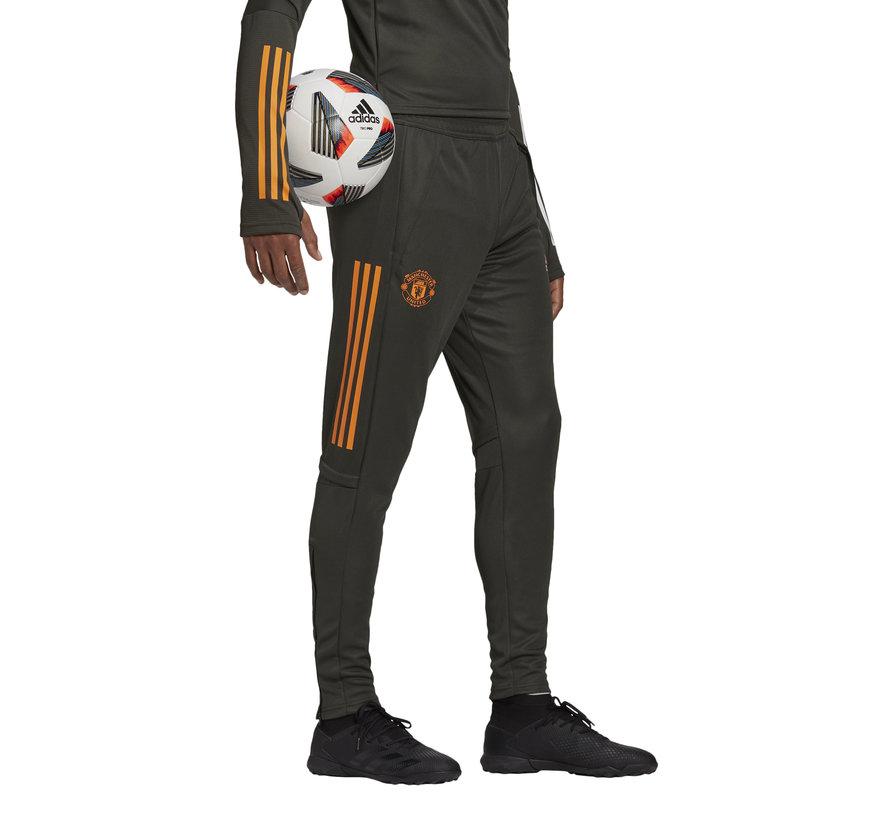 Manchester United Tr Pant Terleg 20/21