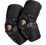 G-Form Pro-X Elbow Black Embos