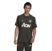 Adidas Manchester United Tr Jsy Terleg 20/21