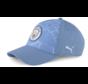 Manchester City Cap TeamLight 20/21