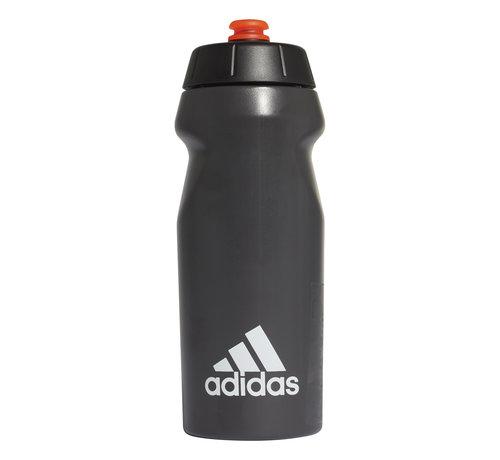 Adidas Performance Bottle 0,5l