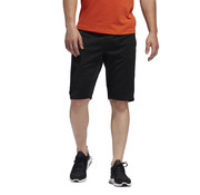 Adidas City Long Short Black