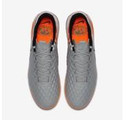 Nike Tiempo Legend Academy TF N-Hood