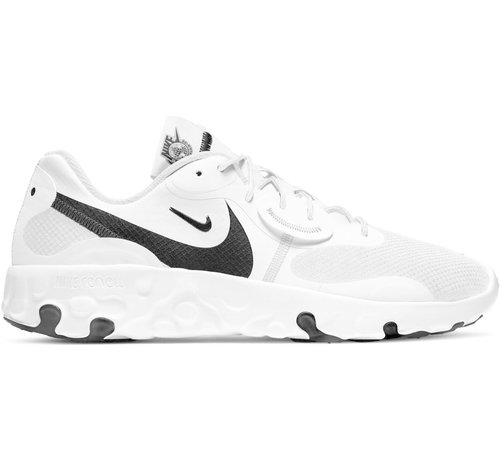Nike Renew Lucent 2 White