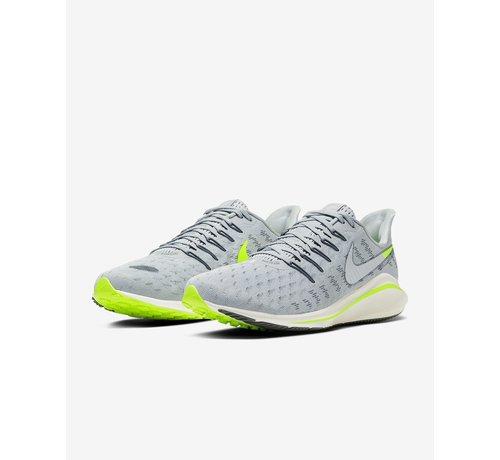 Nike Air Zoom Vomero 14 Grey