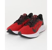 Nike Zoom Winflo 7 Red