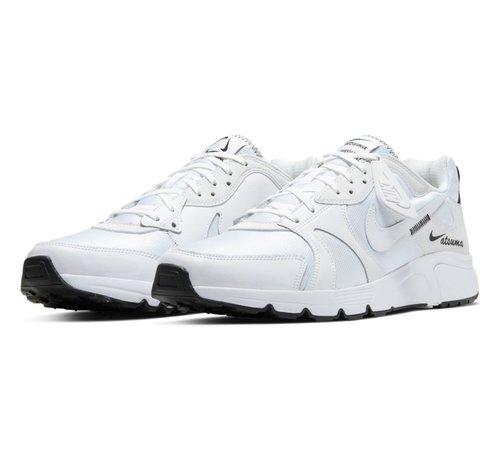 Nike Atsuma White/White