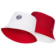 Nike PSG Dry Bucket Reversible White 20/21