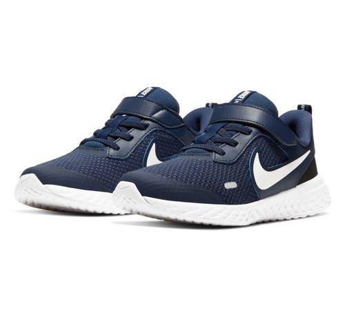 Nike Nike Revolution 5 Navy