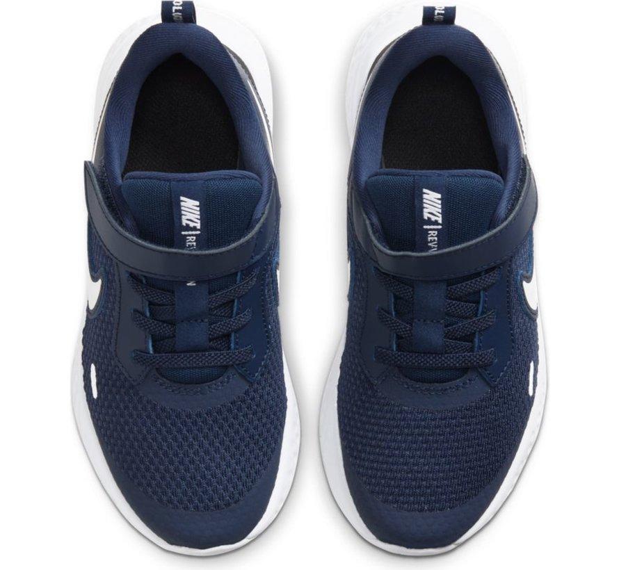 Nike Revolution 5 Navy