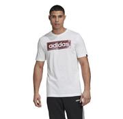 Adidas Color Logo Metal