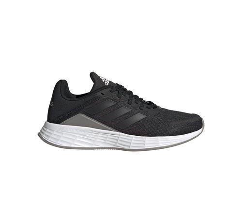 Adidas Duramo SL Black Kids