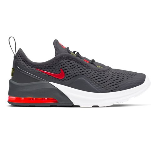 Nike Air Max Motion 2 Grey Kids