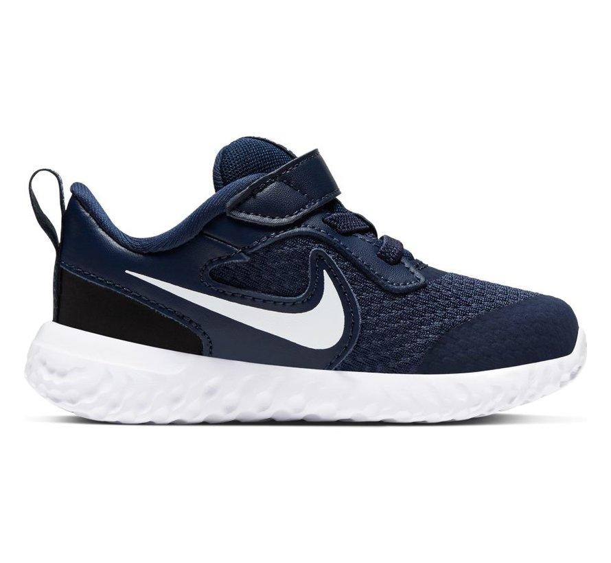 Nike revolution 5 Navy Baby