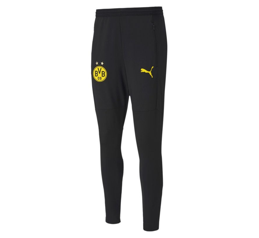 Dortmund Trainin Pant Black 20/21