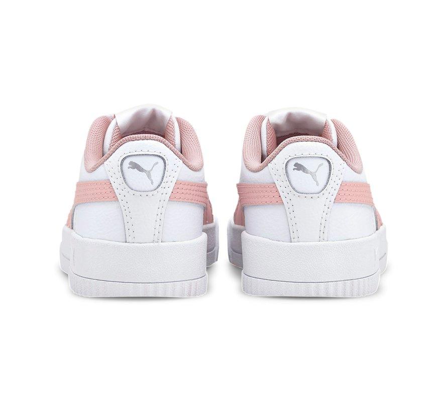 Clarina Black/Pink Kids