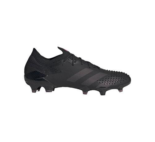 Adidas Predator 20.1 Low FG Dark Motion