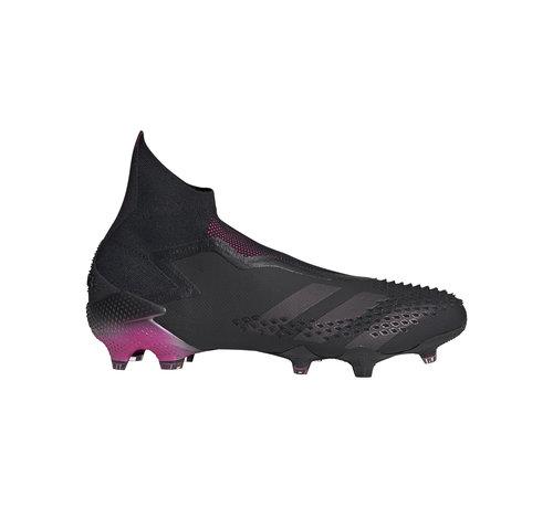 Adidas Predator 20+ Dark Motion