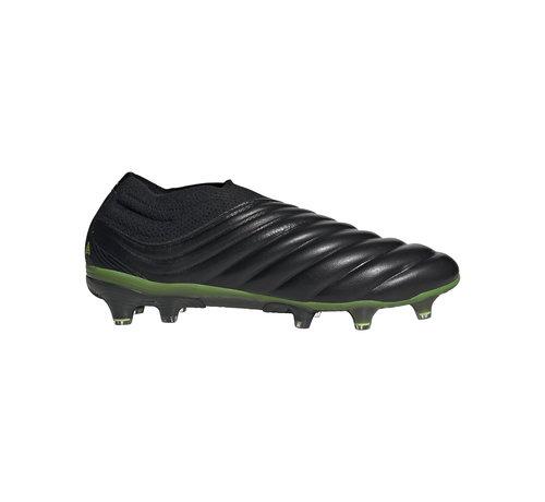 Adidas Copa 20+ FG Dark Motion