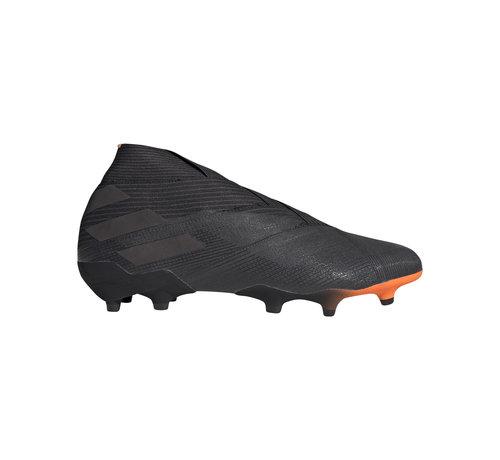 Adidas Nemeziz 19+ FG Dark Motion