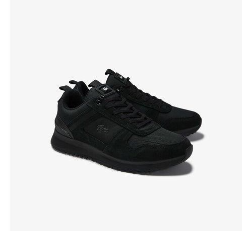 Lacoste Joggeur 2.0 Black/Black