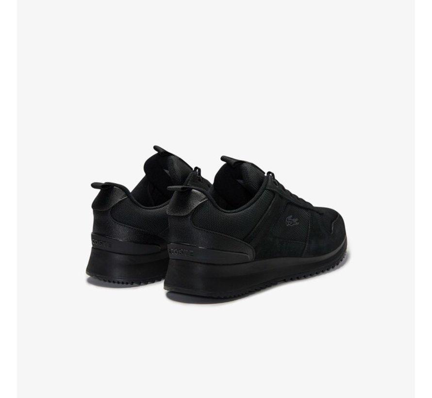 Joggeur 2.0 Black/Black