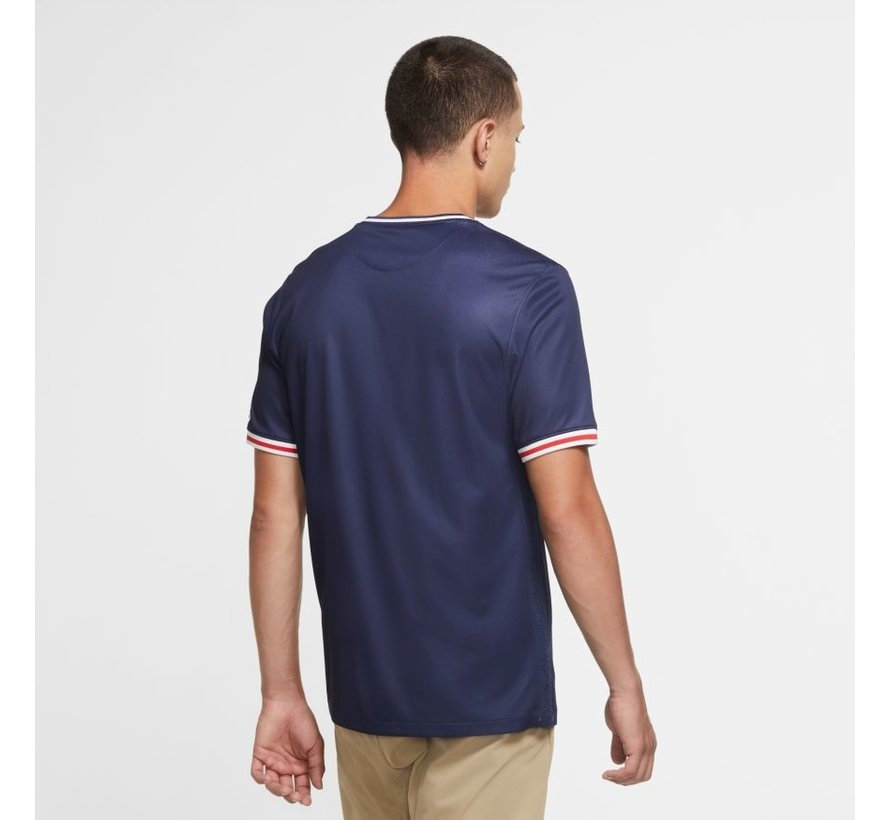PSG Home Jersey 20/21