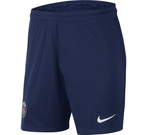 Nike PSG Home Short 20/21