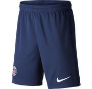 Nike PSG Home Short 20/21 Kids