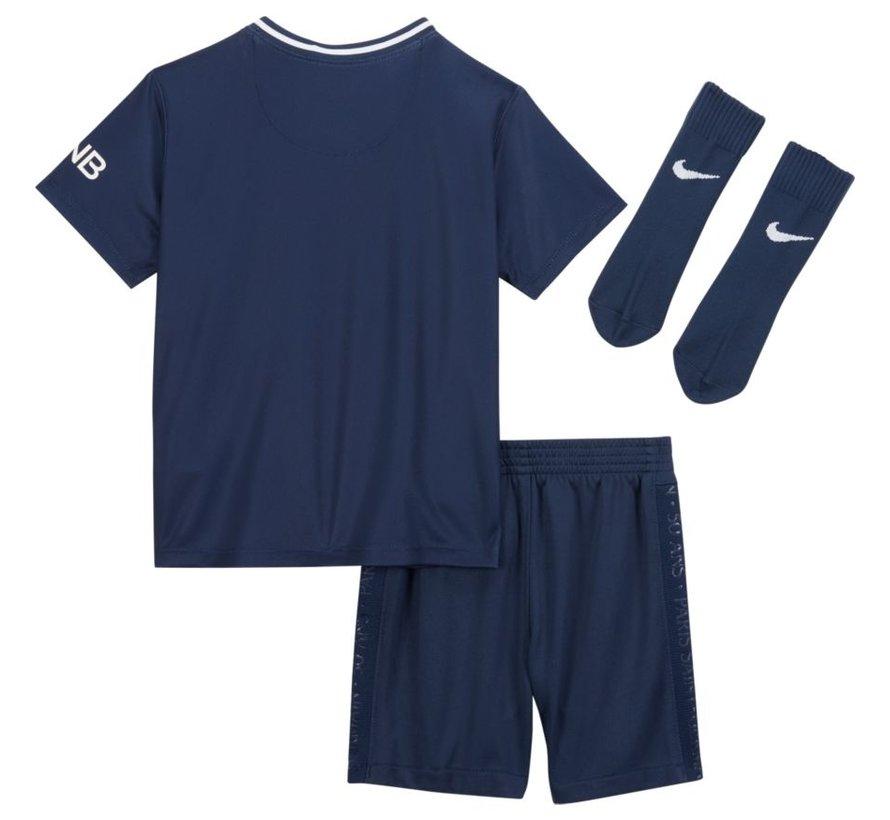 PSG Home Kit 20/21 Baby